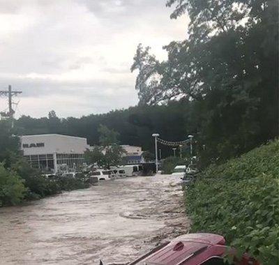 NJ-flooding.jpg