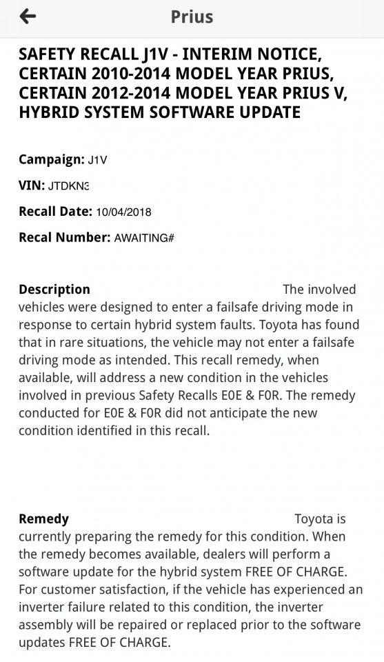 prius recall.jpg