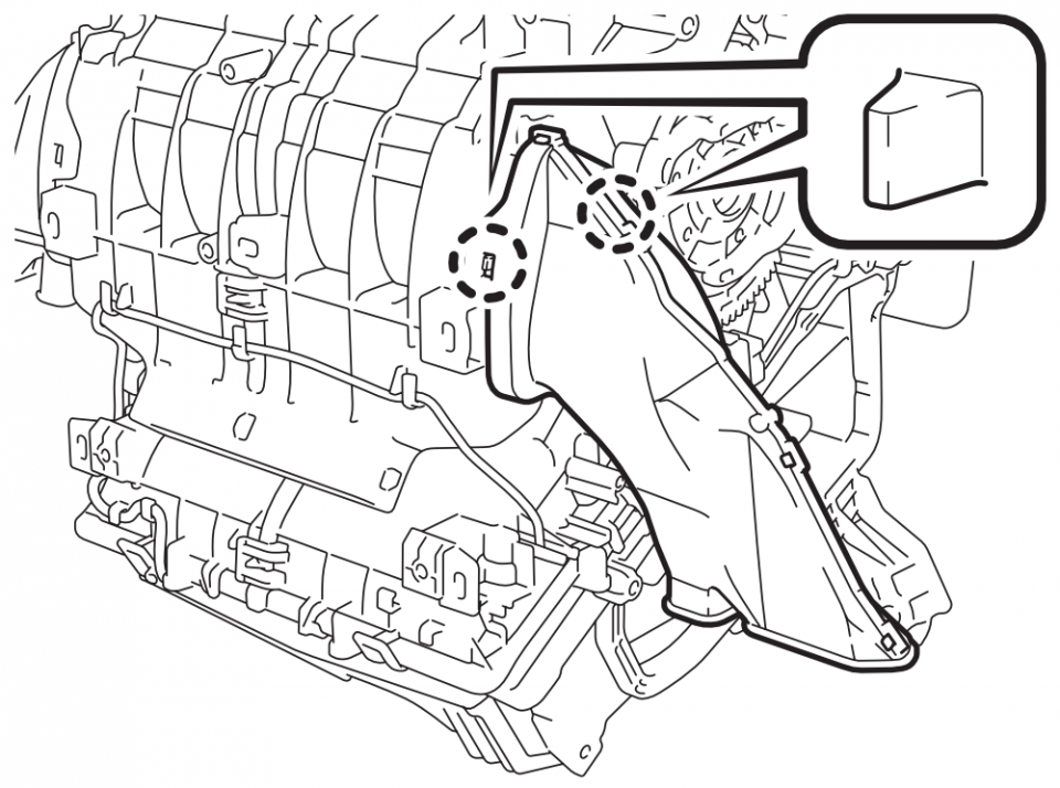 2010-Prius-Duct.png