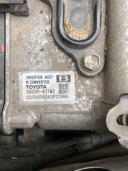 Inverter Converter.jpg