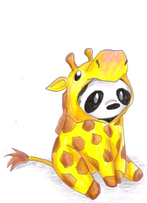 giraffe and panda.jpg