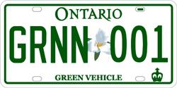 green-licence-plate.jpg