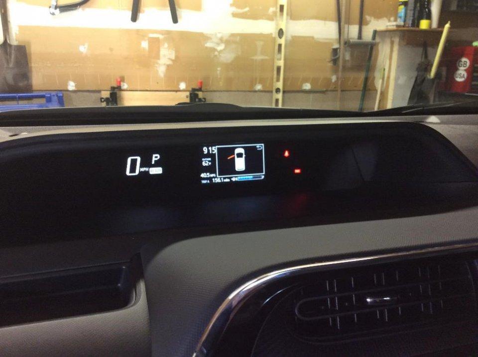 Dash wo Airbag light.jpg