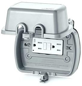 Weatherproof-GFCI-Outlet-Cover.jpg
