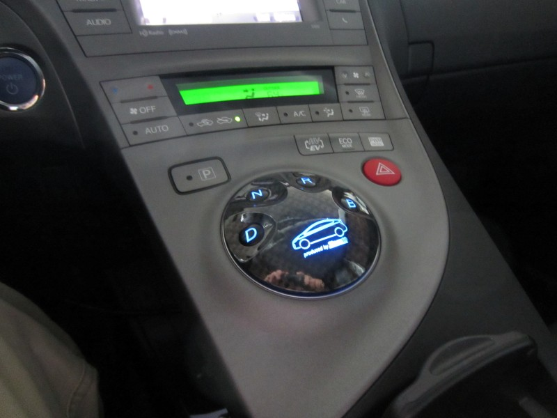 Stage 10 Shifter 9 Jpg