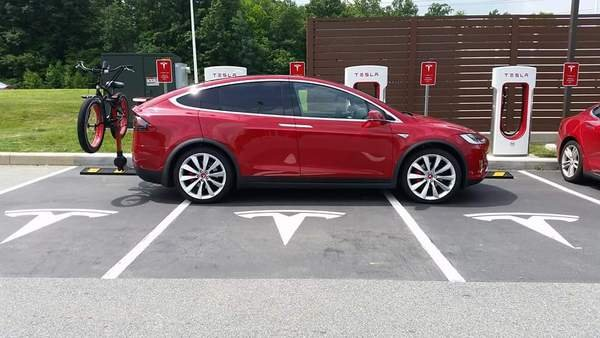 Red-Tesla-Model-X-Bike-Rack-Newark-Delaware-Supercharger_grande.jpg