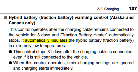 traction battery warming control.png