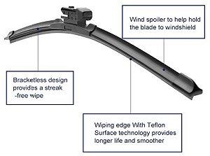 REFRESH-replacement-wiper-blades.jpg