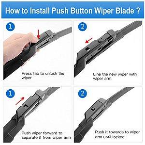 Push-button-wiper-blade-installation.jpg