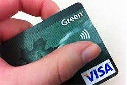 RFID-credit-card.jpg