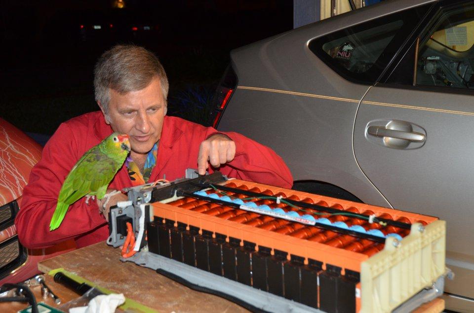 Rebuilt Prius Battery.jpg