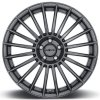 rotiform_wheels_r154_buc_anthracite_rims.jpg