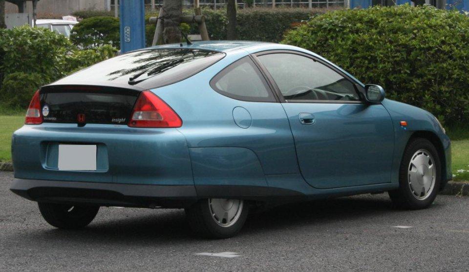 Honda_Insight_Back.jpg