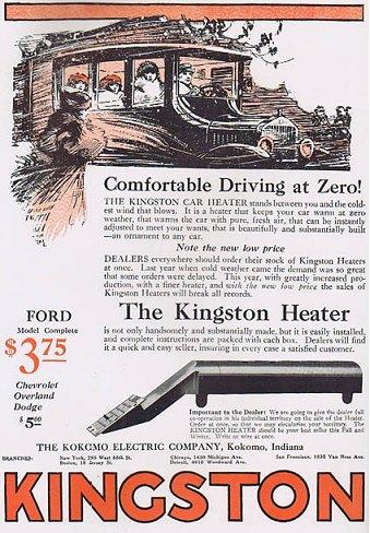 car-heater.jpg