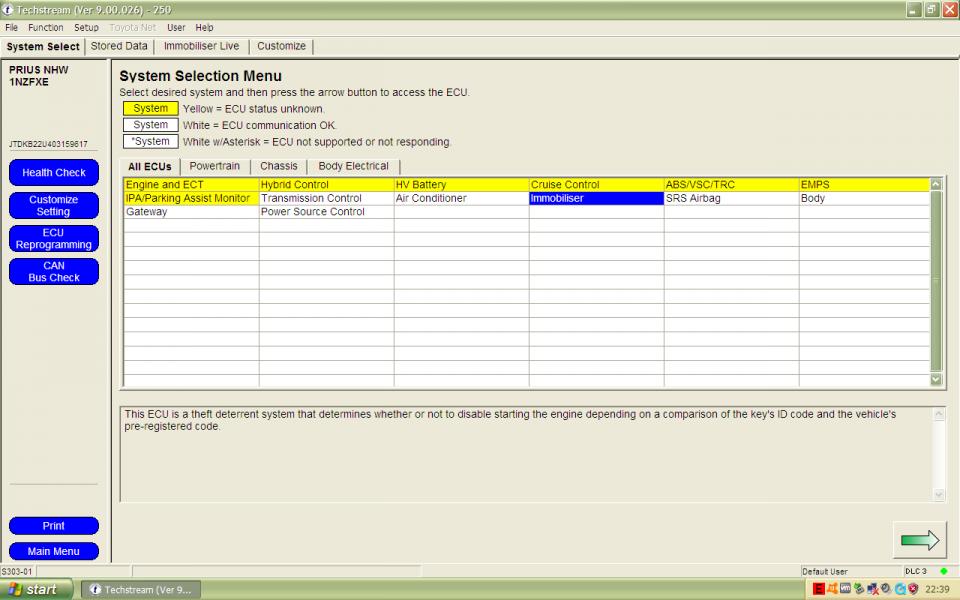 Select Immobiliser.PNG