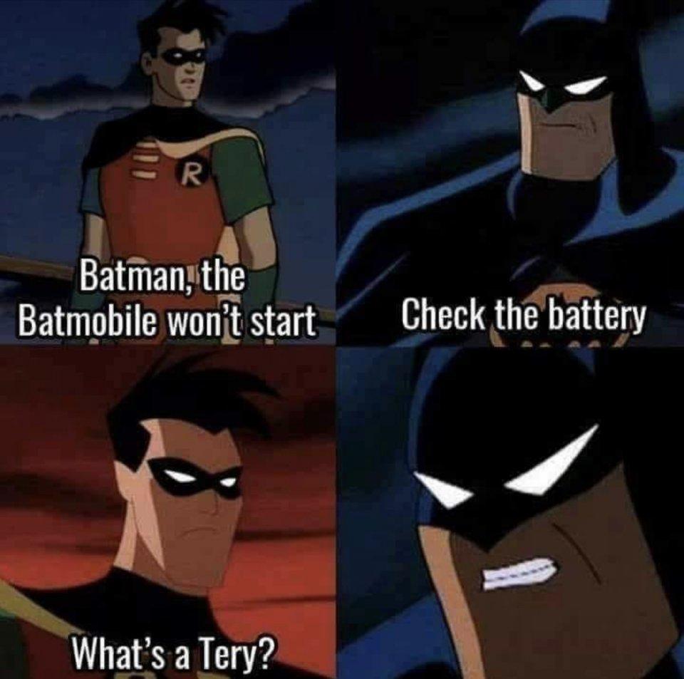 Batman Battery.jpg