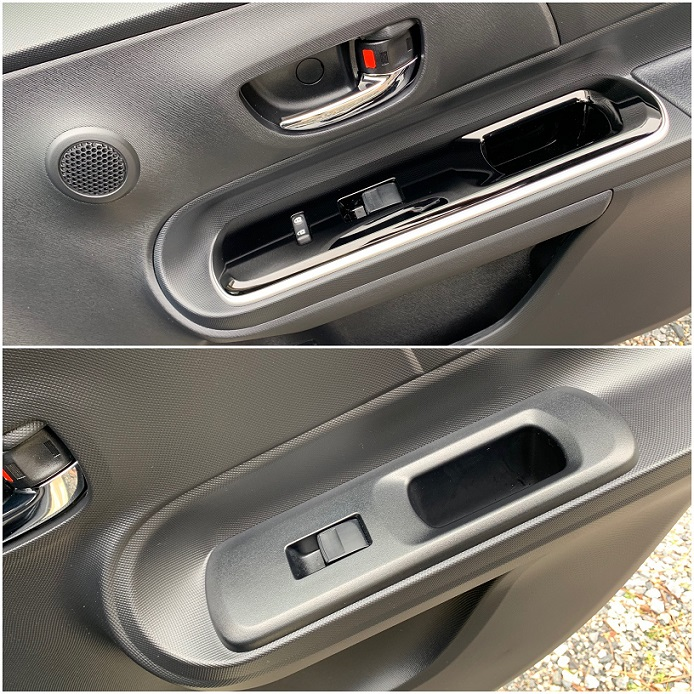 2018 Prius C stock door3.JPG