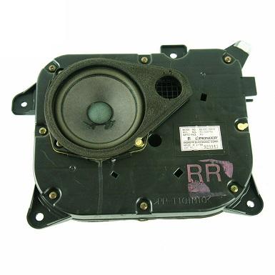 Lexus GS speaker 1.jpg