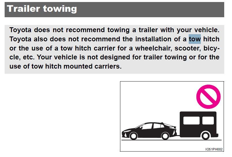 Prime towing.jpg