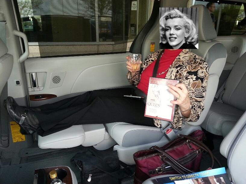 Sienna rear seat room.jpg
