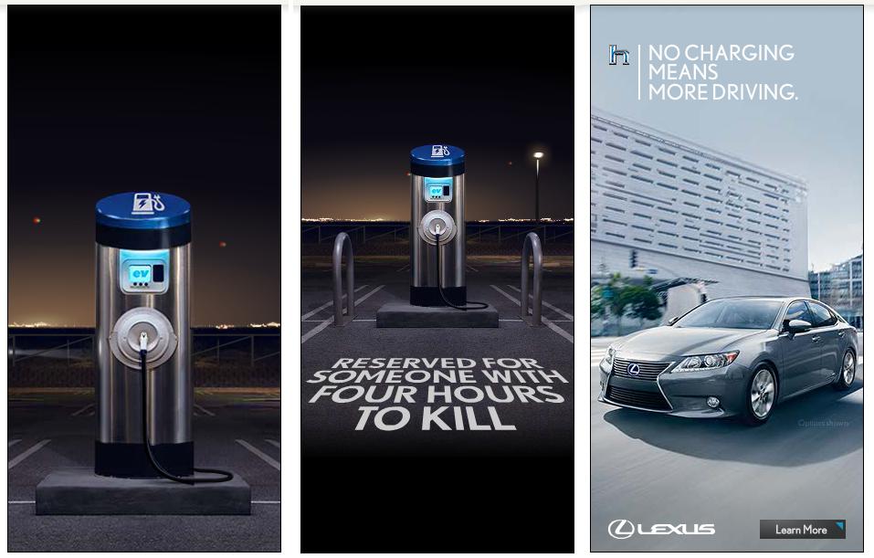 Lexus-talking-trash-on-EVs-1.png