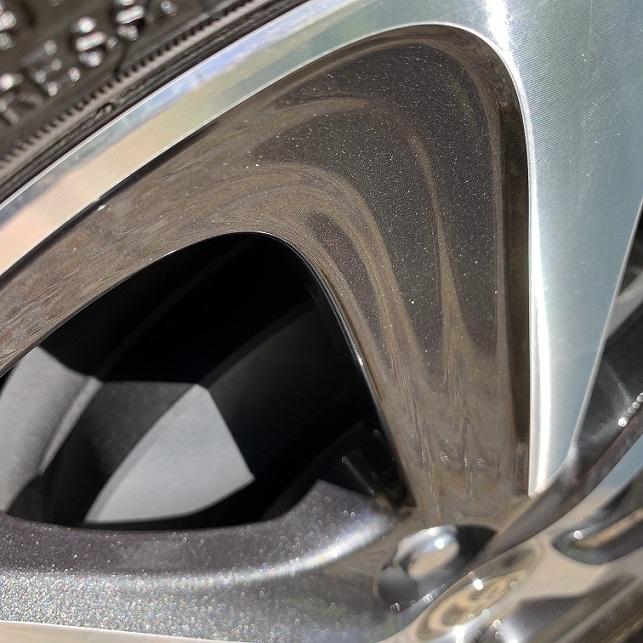2018 Prius C Wheel.jpg