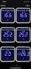 8302D6D8-C2CC-4275-882F-FA5F6F7FF488.png