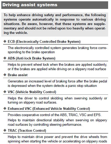 TRAC+VSC-systems.jpg