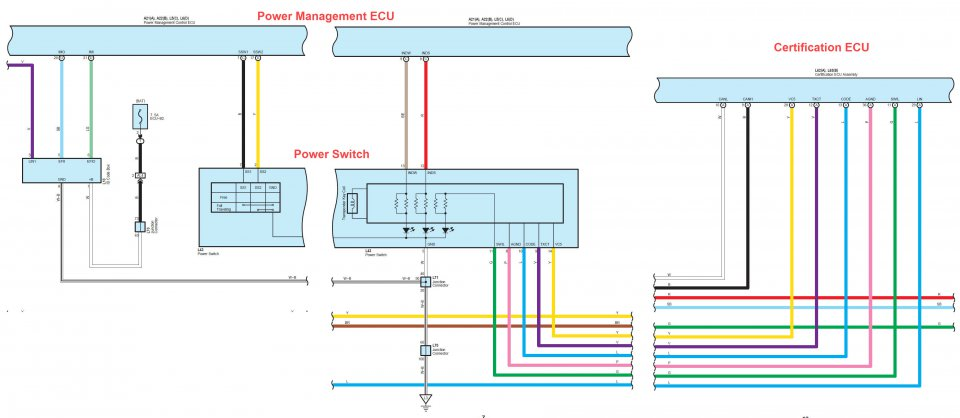 prius power switch and certification.jpg