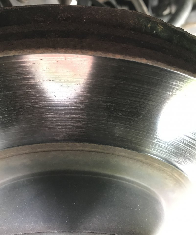 Outback rotor at 90K miles.jpg