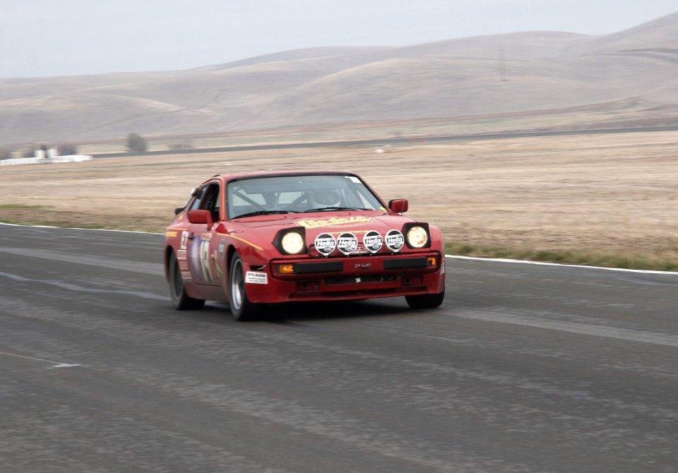 944 at Thunderhill.jpg