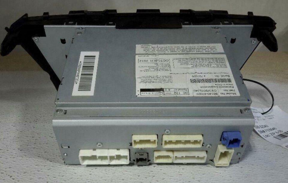 58E15C54-D16B-43BE-A9D6-8991C1509932.jpeg