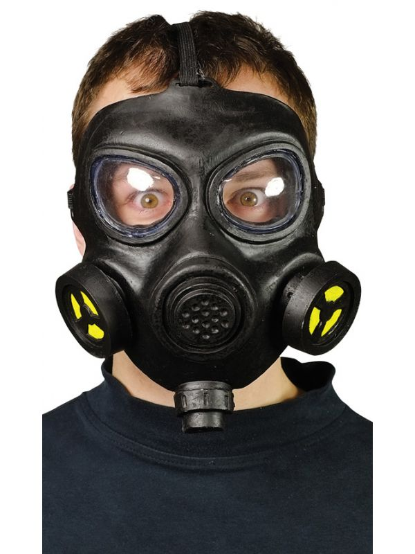 mor-mr131042-gas-mask-adults-halloween-costume-accessory-800.jpg