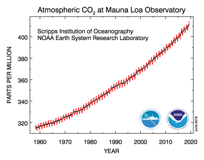co2_data_mlo.png
