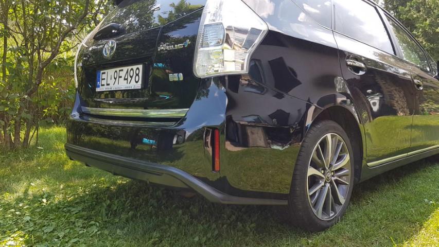 PriusPlus.jpeg