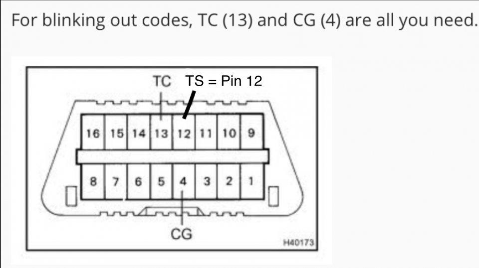 AA127006-45AB-478C-9662-2C3C54EE9226.jpeg