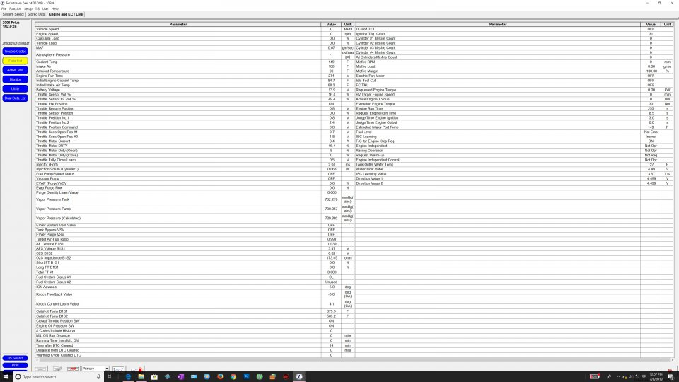 Techstream 'Engine and ECT Live' Results.jpg