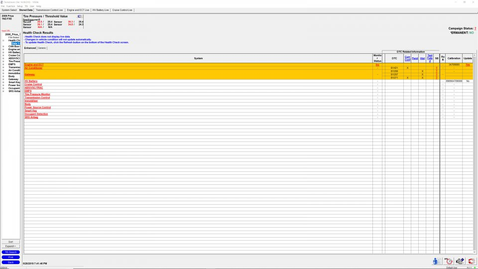 Stored Data - DTC Codes.jpg