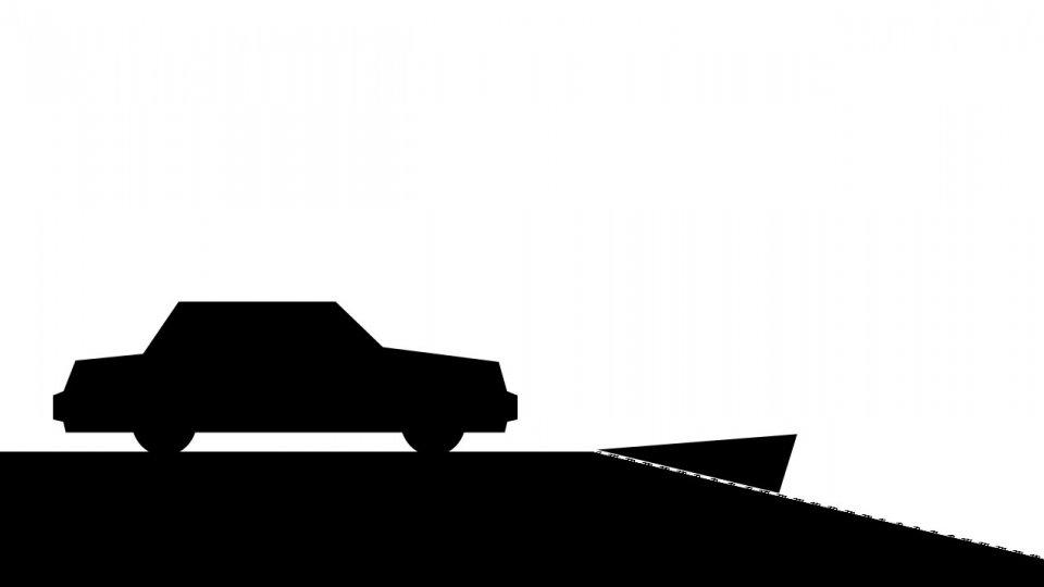 ramps.jpg