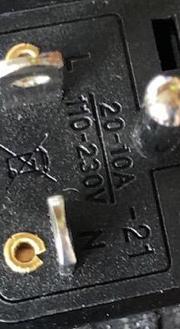701464C7-A0D1-4C15-89C4-A262B55D66BB.jpeg