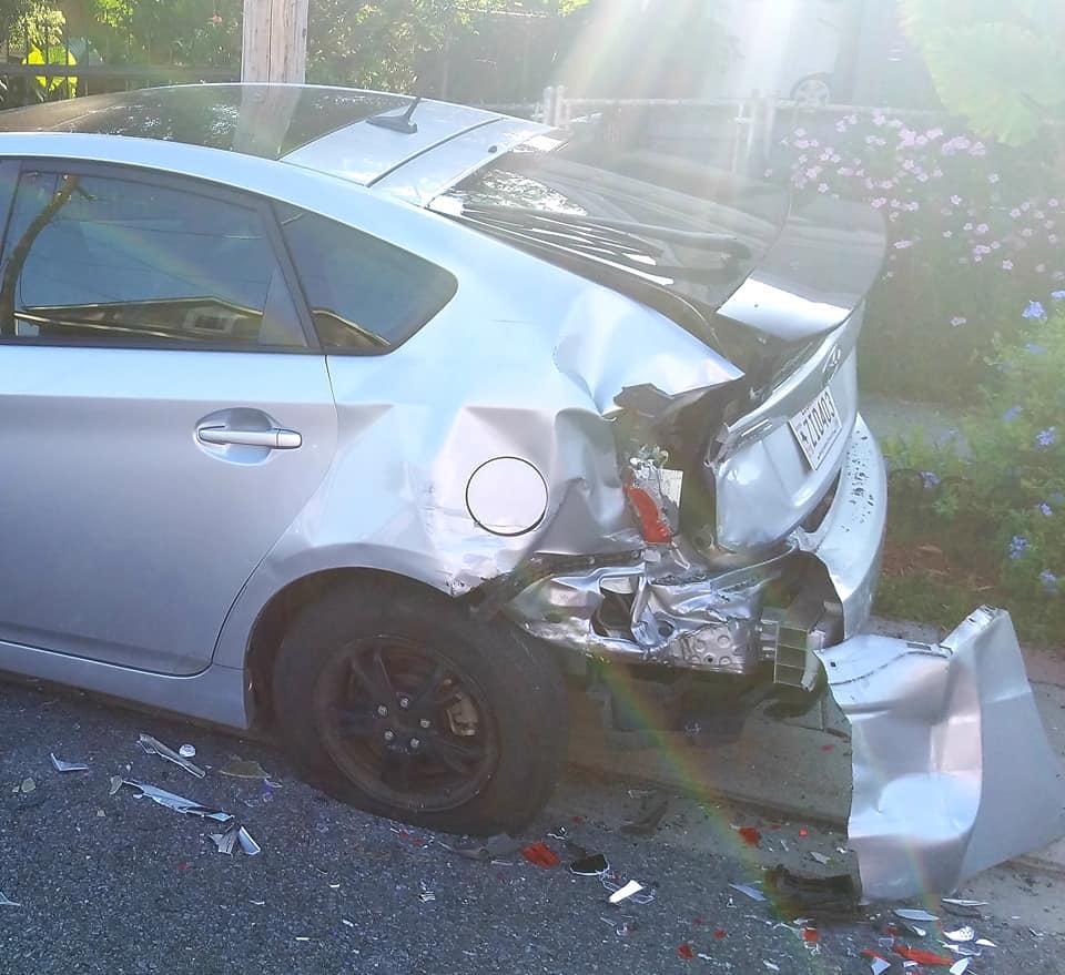 Prius from Side.jpg