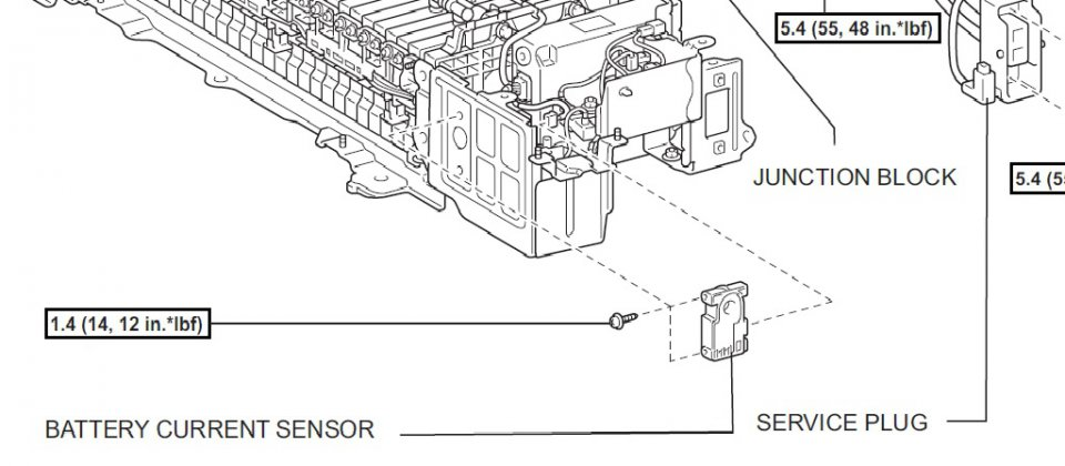 Current sensor drawing.jpg