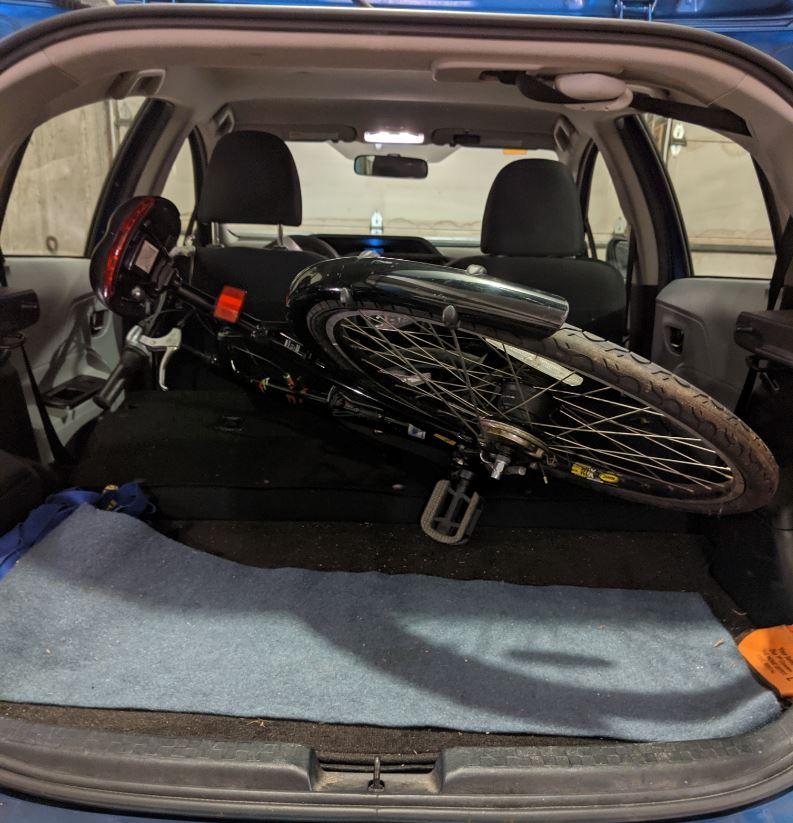 Bike in C 2.JPG