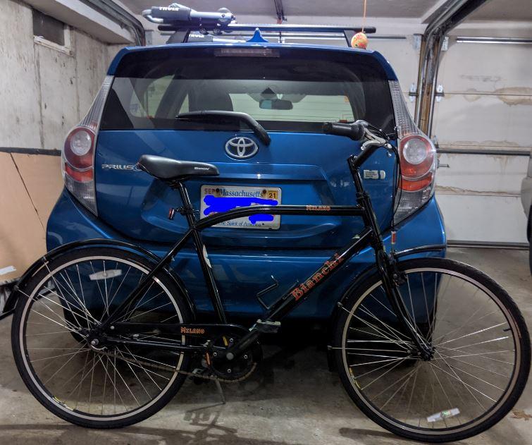 Bike in C 3.JPG