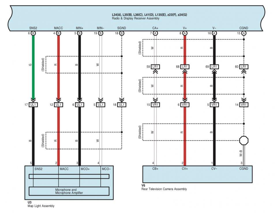 AE65E4AE-6380-4497-BDE5-D12A9659B381.jpeg