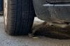 Prius_under_wheel.png