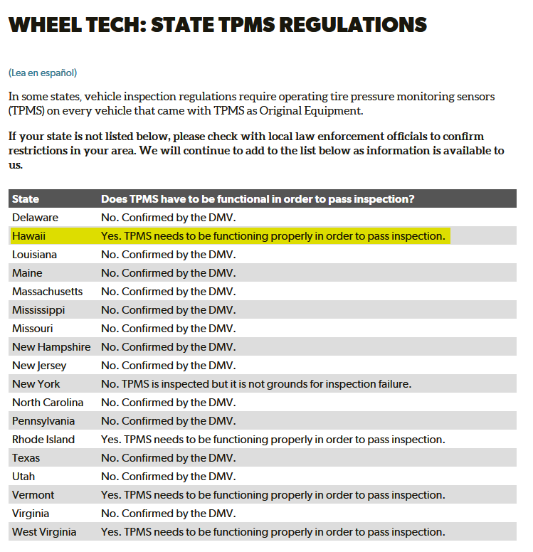tpms inspection.png