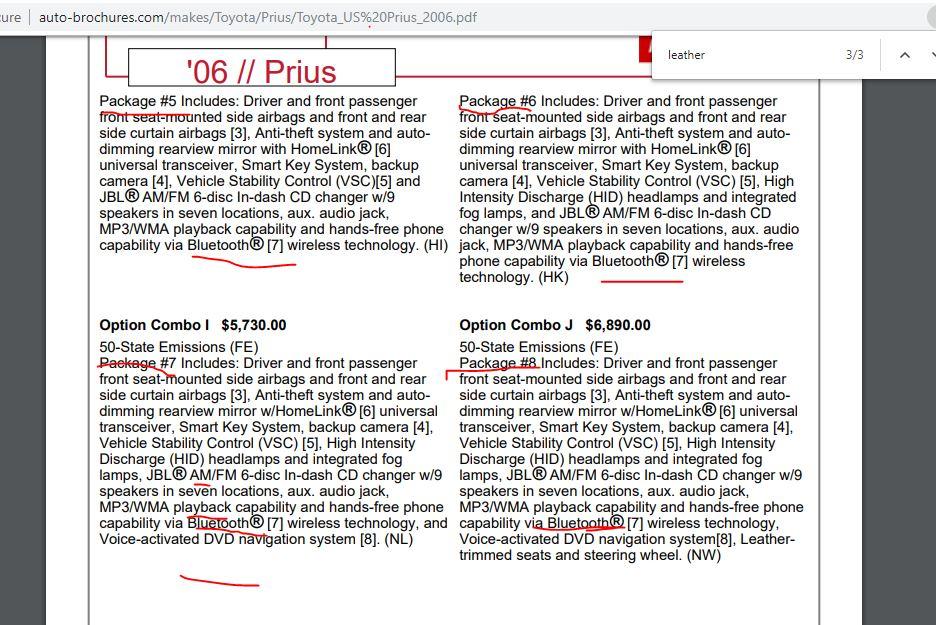 10082019_2006_priusPpackages_5_8.JPG