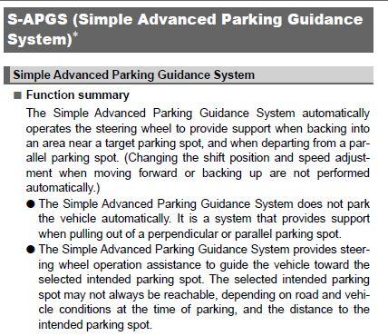 Advanced-Parking-Guidance-System.jpg
