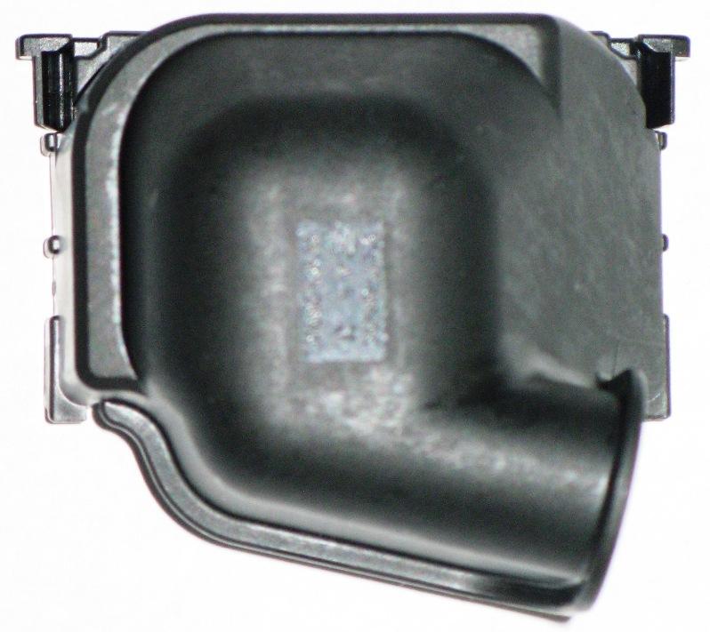 Prius Gen 3 ECU connector cover Lexus #82821-76010.jpg